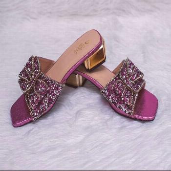 FABULOUS NEW TRENDS Clothing on June 11 2020 shoes