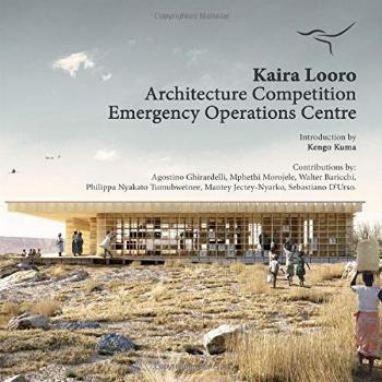 Kaira Looro Architecture Competition: Emergency Operations