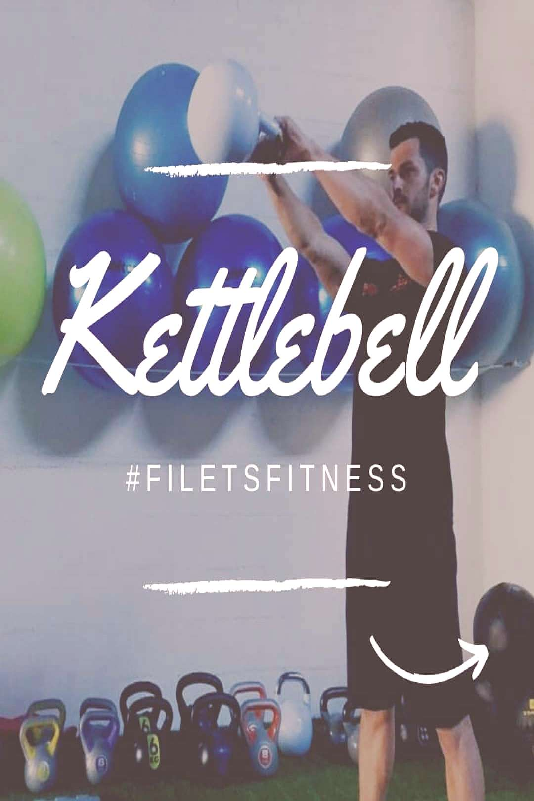 FiletsFitness on June 07 2020 1 person text