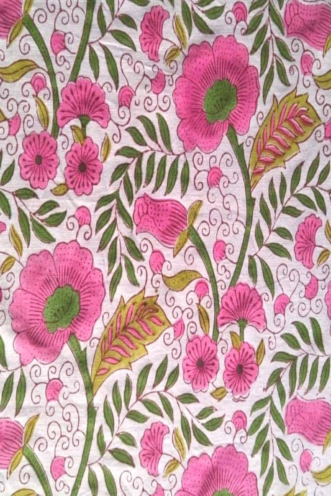 JEYPORE ARTS on May 31 2020 and plant and flower